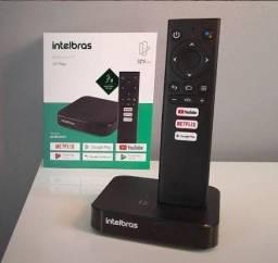 Tv Box IZY