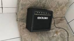 Meteoro MG 15 troco por notebook