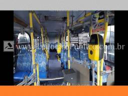Ônibus Volks/comil Svelto, Ano 2009 fpwsq fdizr