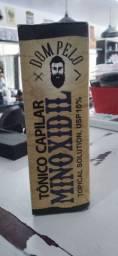 Minoxdil 10%
