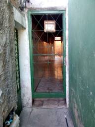Alugo casa no Barreto Niterói