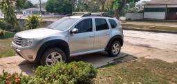 Duster 12, 1.6
