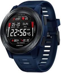 Relógio Smartwatch Zeblaze Vibe 5 Sport Ip67 2020 Original !