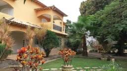 Espetacular sítio para moradia ou lazer em Iguaba Grande- Região dos Lagos