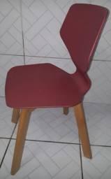Cadeira Tok stok