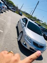 Corolla 2011  gli 1.8