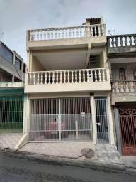Casa para alugar em Carapicuíba