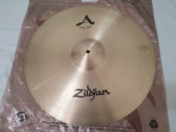Zildjian A 21'' Sweet Ride