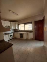 Apartamento para alugar no Edifício Júlia Aidar, Sorocaba- SP