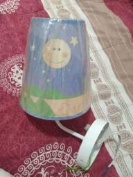 Luminária Infantil