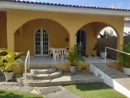 Vendo excelente casa no Janga