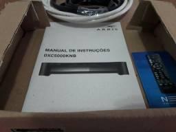Kit Modens + Cabos - Só 40,00 - 9 9 4 6 3 - 9 1 7 3 (Whatsapp)