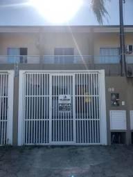 Sobrado com 2 dormitórios no bairro Cedro - Camboriú