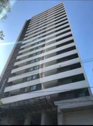Apartamento Umuarama X imóvel Maringá