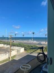 Alugo Kitnet mobiliado praia do Corsario