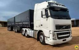 VOLVO FH 540 2015