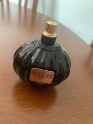 Vendo este perfume!