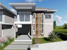 Casa maravilhosa pronta para morar , 3 dormitórios , sendo um suíte C/Closet