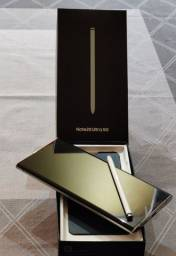 Samsung Galaxy note 20 ultra 256  5G