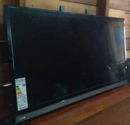 TV led 39 polegadas