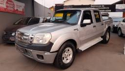 Ford Ranger XLT 2.3 16v Completa-Financiamos-2011