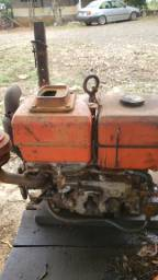 Motor de tobata 5