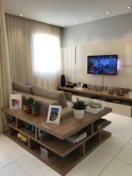AB/ Apartamento no Varandas Novo com preço de Oportunidade