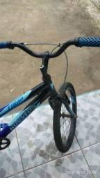 Bicicleta Houston aro 20