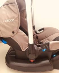 Bebê Conforto Kiddo Casulo