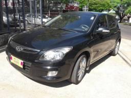 Hyundai I30 Mec - 2012