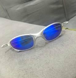 Óculos Juliet original numerado