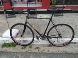 Bicicleta aro 29 speed