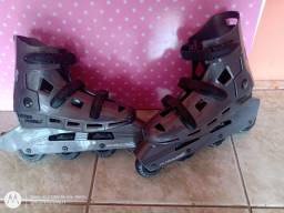 Patins Ultra Wheels 39