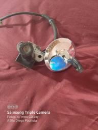Ignição Completa XRE 300 Original