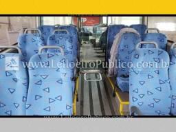 Ônibus Scania/k310 Neobus, Ano 2008 nhazh nowkw