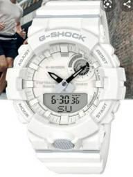 Relógios Casio Gshock Ga-800