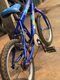 Bike 16 muito boa