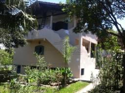 JL 27483-Rural / Chácara - Jardim das Cerejeiras