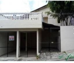 Casa 117m, Osasco ( 2 casas separadas e já alugadas, ótimo para investimento)