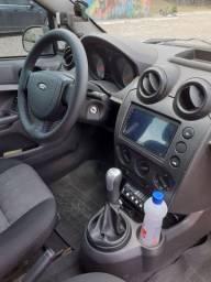 Vendo Ford Fiesta 2013