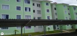Apartamento 2 quarto