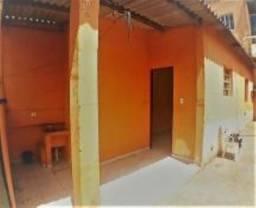 Casa para alugar em Carapicuiba - A069