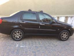 Siena 2007 vender e trocar