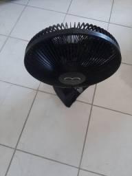 Ventilador Arno Ambiance Repelente Vr40-40cm  220V