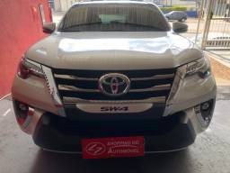 Toyota sw diamond ano 19/19 único dono aceito trocar */36221004