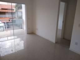 Apartamento Novo, Morada da Colina!