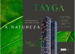 Tayga - DIRETO COM A BILD - Jardim Olhos D agua