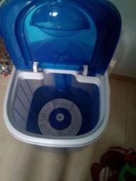 Máquina de lavar baby 170,00