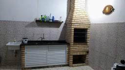 Casa em Itanhaém! 200 metros da praia