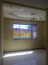 Alugo APT. 2 de Fevereiro, Candeias ( residencial ou comercial)